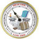 6 1 4 tide clock fit ups